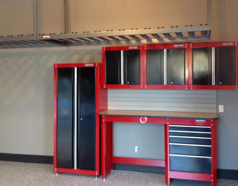 Ultimate Garage Cabinet Gallery Ultimate Garage Floors